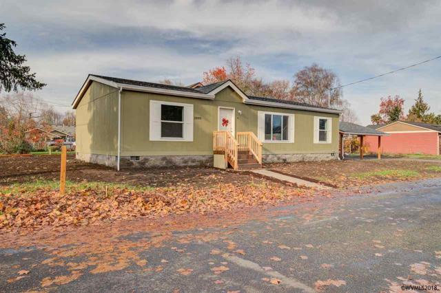 2893 Sunnyview Rd NE, Salem, OR 97301 (MLS #740351) :: HomeSmart Realty Group