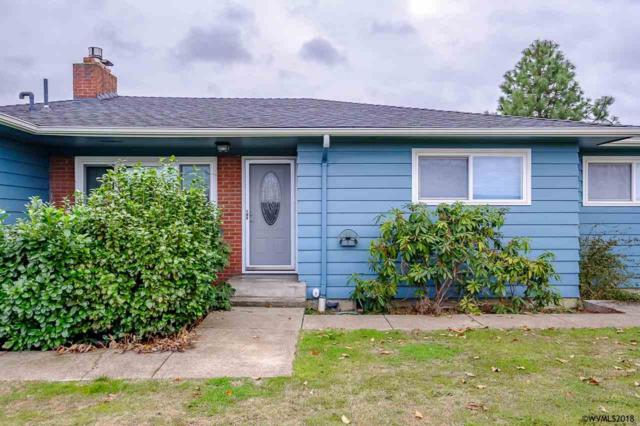 35875 Riverside Dr SW, Albany, OR 97321 (MLS #741068) :: HomeSmart Realty Group