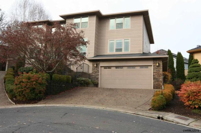 5901 Port Stewart Ct SE, Salem, OR 97306 (MLS #742275) :: HomeSmart Realty Group