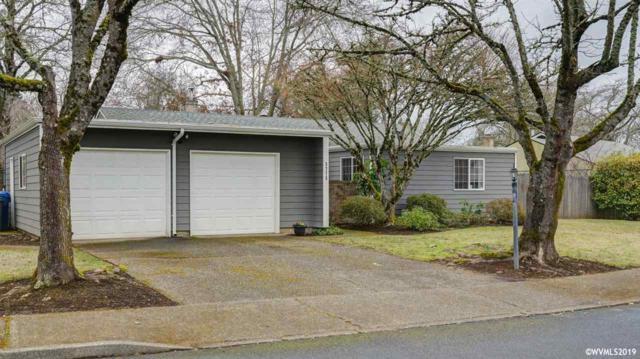 3775 3rd Av N, Keizer, OR 97303 (MLS #745218) :: HomeSmart Realty Group
