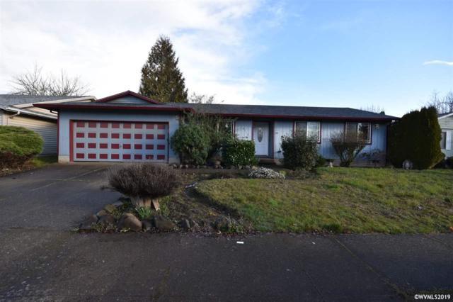 1427 Jodelle Ct N, Keizer, OR 97303 (MLS #745778) :: HomeSmart Realty Group