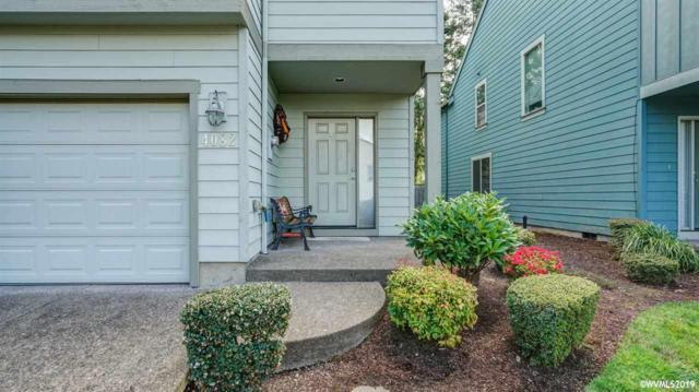 4082 Aden Pl NE, Salem, OR 97305 (MLS #747581) :: Matin Real Estate Group