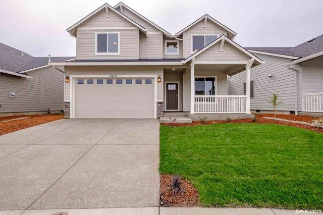 7273 Ronelle Ct, Corvallis, OR 97330 (MLS #747688) :: Gregory Home Team