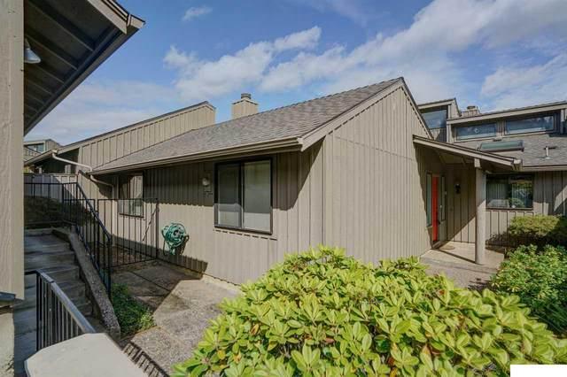 3377 Augusta National Dr S, Salem, OR 97302 (MLS #755799) :: Premiere Property Group LLC