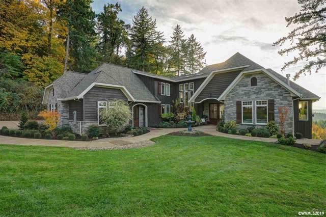 3298 Little Haven Ln S, Salem, OR 97302 (MLS #756364) :: Hildebrand Real Estate Group