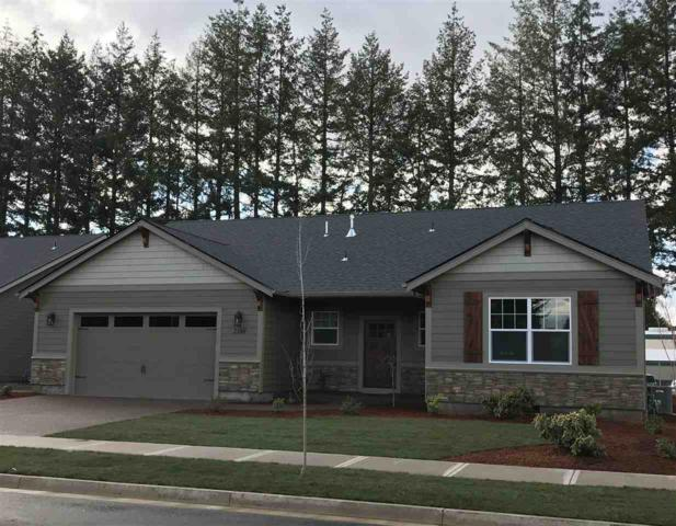 2169 Deer Av, Stayton, OR 97383 (MLS #723517) :: HomeSmart Realty Group