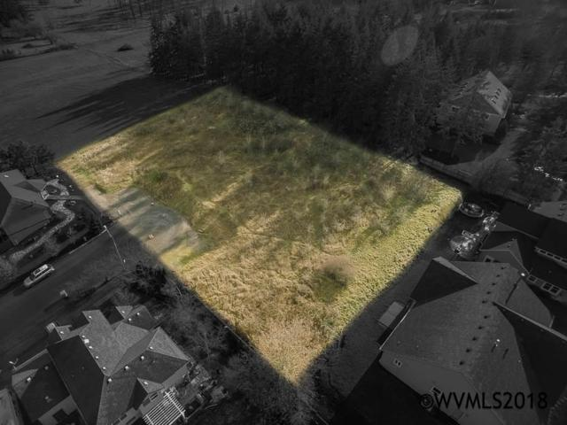 Thorn, Albany, OR 97321 (MLS #728625) :: HomeSmart Realty Group