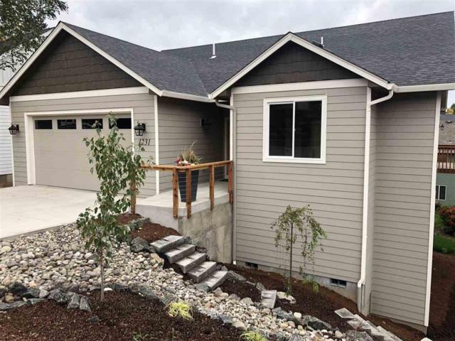 1231 Luke Ct NW, Salem, OR 97304 (MLS #736012) :: HomeSmart Realty Group