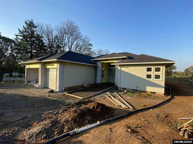 3230 Aster St NW, Salem, OR 97304 (MLS #759852) :: Coho Realty