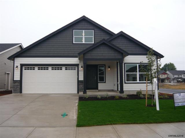 871 Covey Run St, Independence, OR 97351 (MLS #737098) :: HomeSmart Realty Group