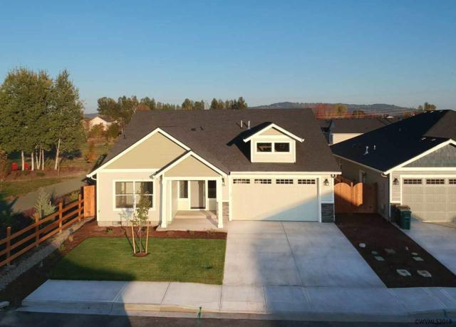 899 Covey Run St, Independence, OR 97351 (MLS #737094) :: The Beem Team - Keller Williams Realty Mid-Willamette