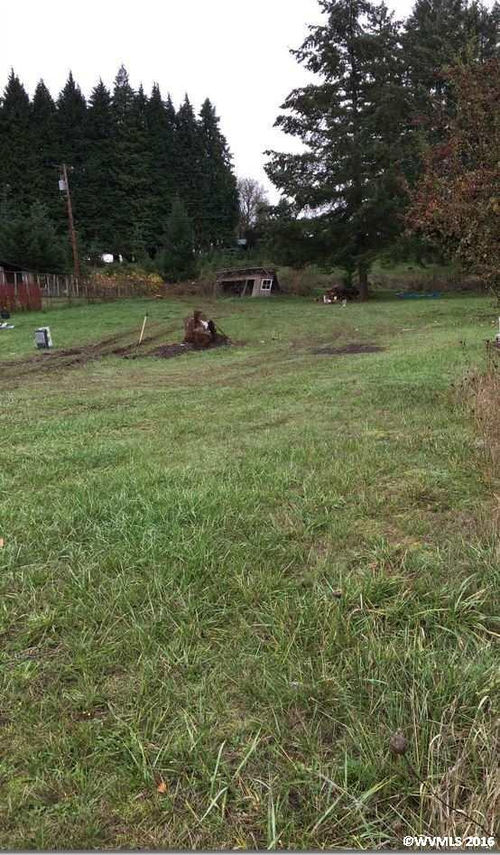 71st (Lot #2), Corvallis, OR 97333 (MLS #712071) :: HomeSmart Realty Group