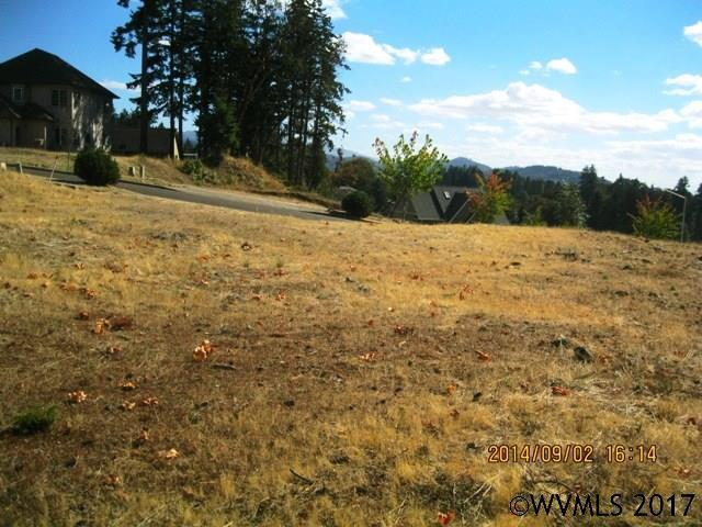 855 Northpoint, Brownsville, OR 97327 (MLS #716032) :: HomeSmart Realty Group