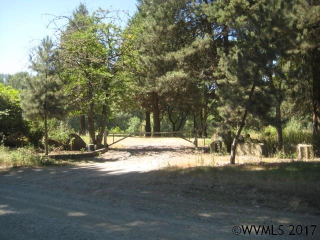 Lockmere (Lot 1, Block 4) S, Salem, OR 97302 (MLS #719088) :: HomeSmart Realty Group
