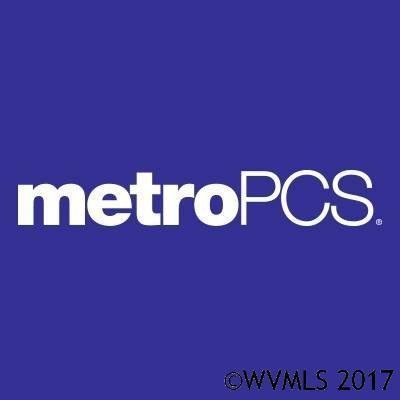 595 N Pacific, Woodburn, OR 97071 (MLS #721180) :: HomeSmart Realty Group