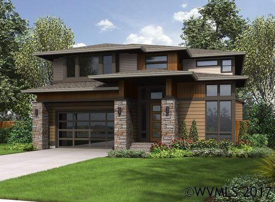 260 Kurth Meadow Av SE, Salem, OR 97306 (MLS #722489) :: HomeSmart Realty Group