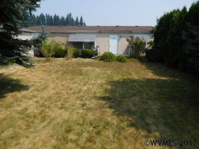 3195 Jory St, Woodburn, OR 97071 (MLS #722651) :: HomeSmart Realty Group
