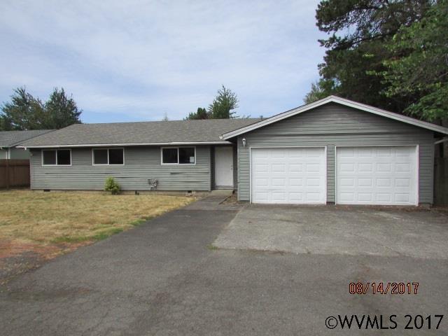 4873 Herrin Rd NE, Salem, OR 97305 (MLS #722751) :: HomeSmart Realty Group