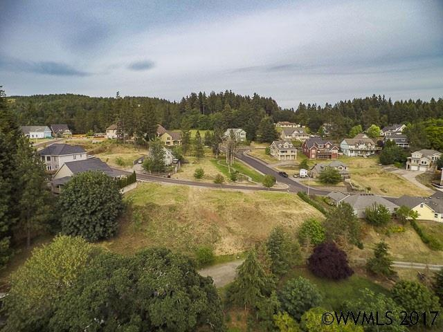 803 Northpoint, Brownsville, OR 97327 (MLS #724401) :: HomeSmart Realty Group