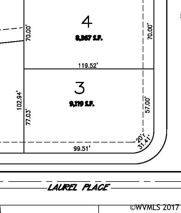 1610 Nw Bryans (Lot #3), Albany, OR 97321 (MLS #724585) :: HomeSmart Realty Group
