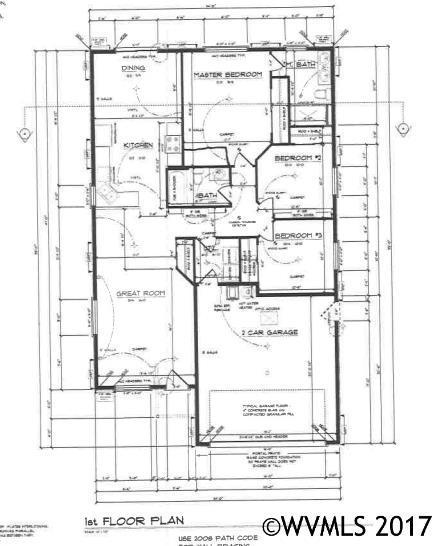 224 Felicity Ct NE, Salem, OR 97301 (MLS #726032) :: HomeSmart Realty Group