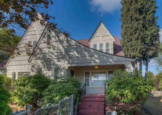 5521 Liberty Rd Development S, Salem, OR 97302 (MLS #727355) :: HomeSmart Realty Group