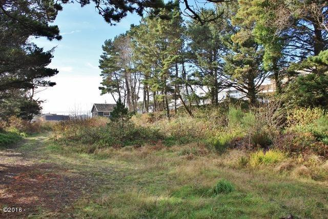 3000 Blk  Lot 6 SW Anchor, Lincoln City, OR 97367 (MLS #728349) :: HomeSmart Realty Group