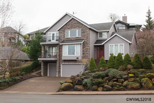 900 Chikamin Lp, Silverton, OR 97381 (MLS #729436) :: HomeSmart Realty Group