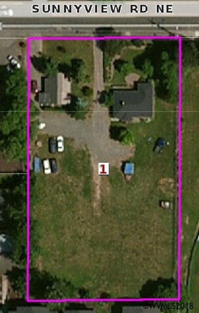 4230 Sunnyview (- 4240) NE, Salem, OR 97305 (MLS #729949) :: HomeSmart Realty Group