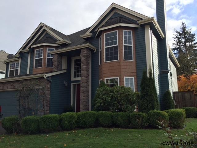 1076 Nona Av NW, Salem, OR 97304 (MLS #730151) :: HomeSmart Realty Group