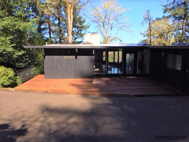 3825 SW Fairhaven Dr, Corvallis, OR 97333 (MLS #730164) :: HomeSmart Realty Group