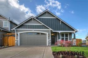 1762 Watson Butte Av SE, Salem, OR 97306 (MLS #730339) :: HomeSmart Realty Group