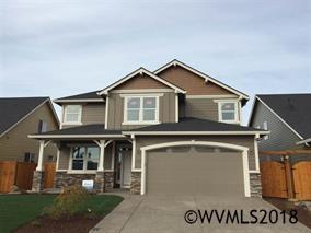 1741 Watson Butte Av SE, Salem, OR 97306 (MLS #730347) :: HomeSmart Realty Group