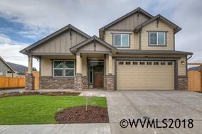 1778 Watson Butte Av SE, Salem, OR 97306 (MLS #730356) :: HomeSmart Realty Group
