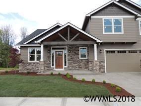 1789 Watson Butte Av SE, Salem, OR 97306 (MLS #730357) :: HomeSmart Realty Group