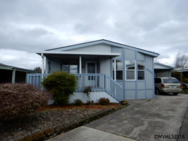4401 Bren NE, Salem, OR 97305 (MLS #730396) :: HomeSmart Realty Group