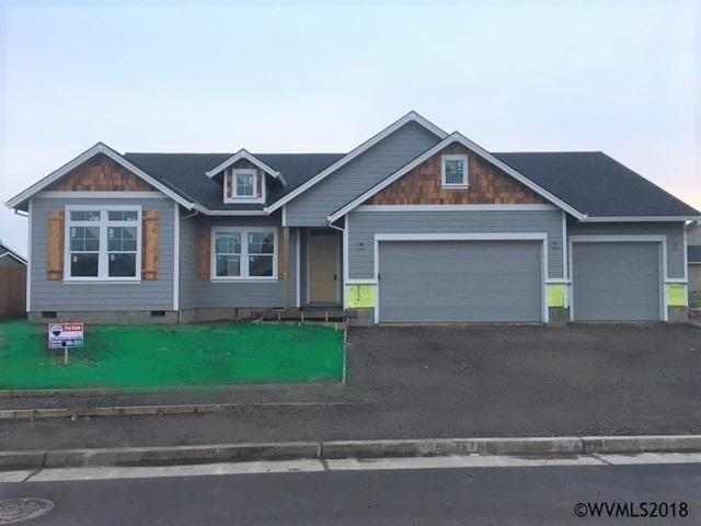 5635 Nestucca Av NE, Albany, OR 97321 (MLS #730717) :: HomeSmart Realty Group