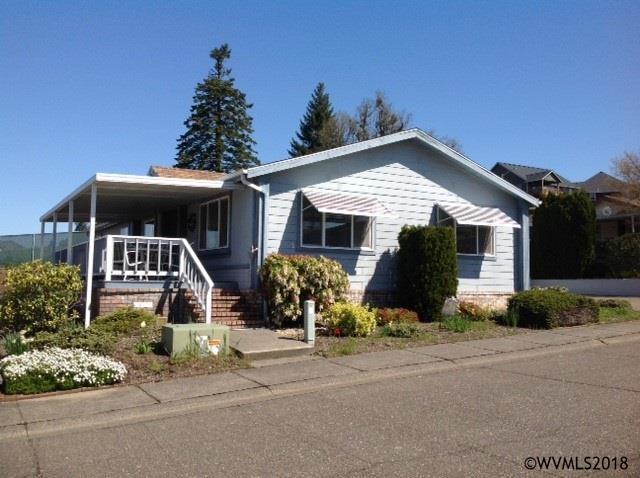 2120 Robins (#4) SE #4, Salem, OR 97306 (MLS #731557) :: HomeSmart Realty Group