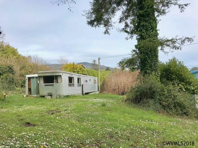 9730 1st, Bay City, OR 97107 (MLS #731572) :: HomeSmart Realty Group