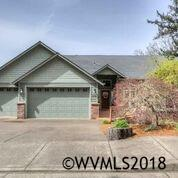 319 Eastview Ln NE, Silverton, OR 97381 (MLS #731682) :: The Beem Team - Keller Williams Realty Mid-Willamette