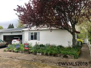 4748 El Cedro Lp NE, Salem, OR 97305 (MLS #732158) :: The Beem Team - Keller Williams Realty Mid-Willamette