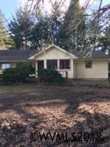 37467 S Blair Rd, Molalla, OR 97038 (MLS #732345) :: Premiere Property Group LLC