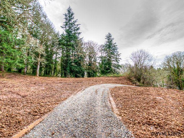 Timber View (Lot #2500) NW, Salem, OR 97304 (MLS #733106) :: Gregory Home Team