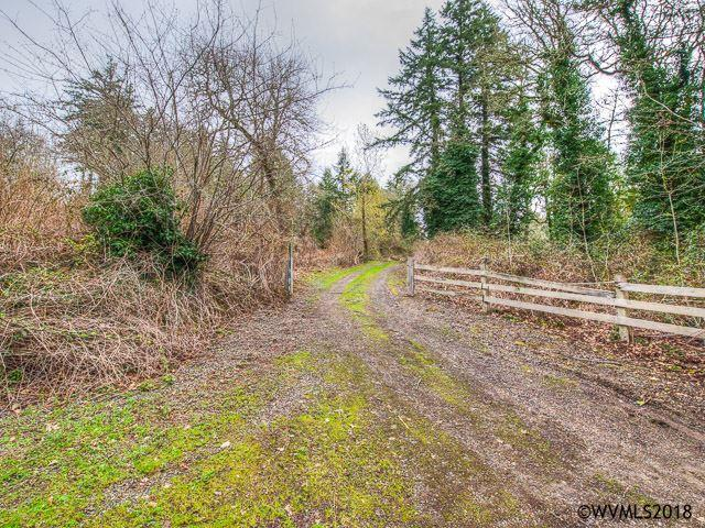 Timber View (Parcel 3701) NW, Salem, OR 97304 (MLS #733107) :: Gregory Home Team