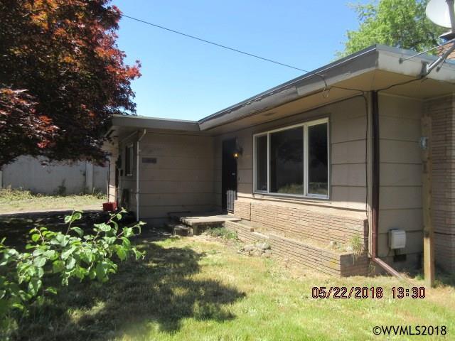 3545 Osborn Av NE, Salem, OR 97301 (MLS #733878) :: HomeSmart Realty Group