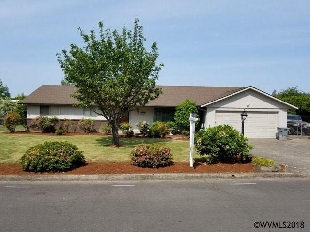 961 62nd Ct NE, Salem, OR 97317 (MLS #734239) :: HomeSmart Realty Group