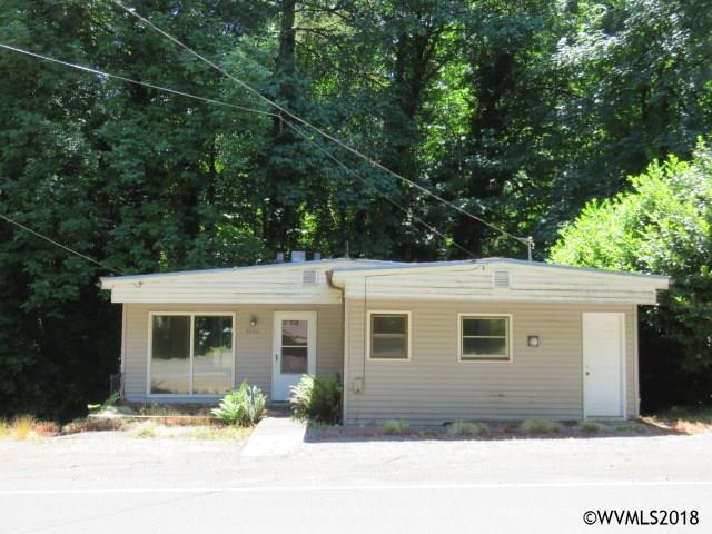 4532 Croisan Creek Rd S, Salem, OR 97302 (MLS #734369) :: HomeSmart Realty Group