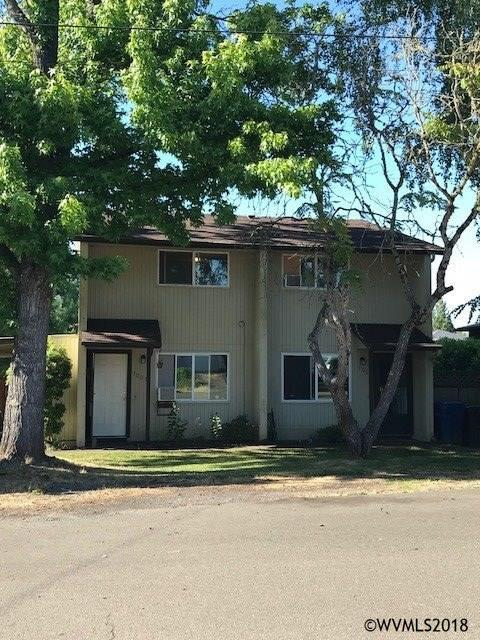 1001 Orchard (& 1003) N, Keizer, OR 97303 (MLS #734474) :: HomeSmart Realty Group