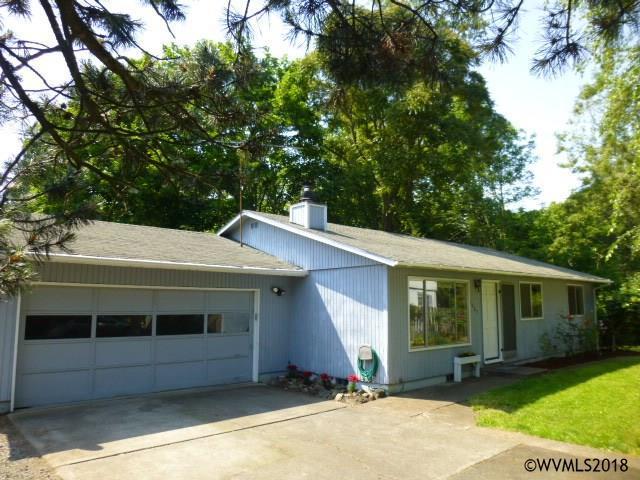 1063 Vista Av SE, Salem, OR 97302 (MLS #734549) :: HomeSmart Realty Group