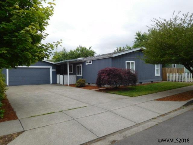1852 Cottontail Ct NE, Salem, OR 97305 (MLS #734930) :: HomeSmart Realty Group